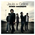 Purchase Jaula De Grillos MP3