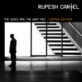 Purchase Rupesh Cartel MP3