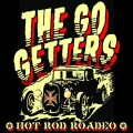 Purchase Go Getters MP3