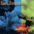 Purchase Ranch Romance MP3