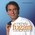Purchase Michel Fugain MP3