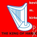 Purchase Kevin M. Kirker MP3