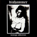 Purchase Dishammer MP3