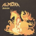 Purchase Almora MP3