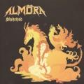 Purchase Almora MP3