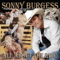 Purchase Sonny Burgess MP3