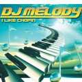 Purchase DJ Melody MP3