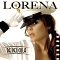 Purchase Lorena MP3