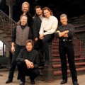 Purchase Diamond Rio MP3
