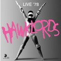 Purchase Hawklords MP3