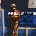 Purchase Prince Alla MP3