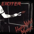 Purchase Exciter MP3