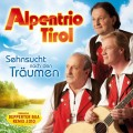 Purchase Alpentrio Tirol MP3