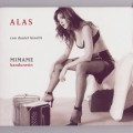 Purchase Alas MP3