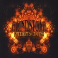 Purchase Blindstone MP3
