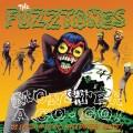 Purchase The Fuzztones MP3