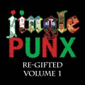 Purchase Jingle Punx MP3