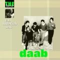 Purchase Daab MP3