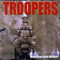 Purchase Troopers MP3