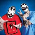 Purchase Insane Clown Posse MP3