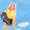 Purchase Carina Jaarnek MP3