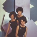 Purchase The Supremes MP3