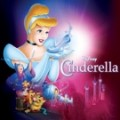Purchase Cinderella MP3