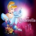 Purchase Cinderella MP3