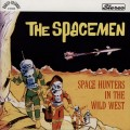 Purchase The Spacemen MP3