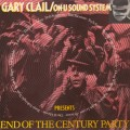 Purchase Gary Clail MP3