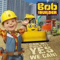 Purchase Bob The Builder MP3