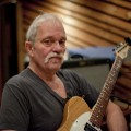 Purchase John Abercrombie MP3