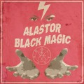 Purchase Alastor MP3