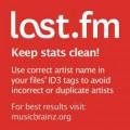 Purchase Beethoven - Melos Quartett MP3