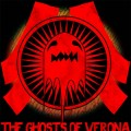 Purchase The Ghosts Of Verona MP3