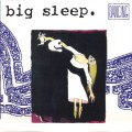 Purchase Big Sleep MP3