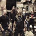 Purchase Lamb Of God MP3
