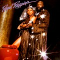 Purchase Isaac Hayes & Millie Jackson MP3