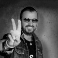 Purchase Ringo Starr MP3