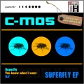 Purchase C-Mos MP3