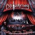 Purchase Blitzkrieg MP3