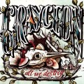 Purchase Grayceon MP3