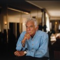 Purchase Leonard Bernstein MP3