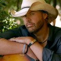 Purchase Toby Keith MP3