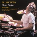 Purchase Bill Bruford MP3