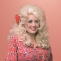 Purchase Dolly Parton MP3
