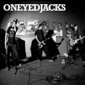 Purchase oneyedjacks MP3