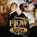Purchase Flow 212 MP3