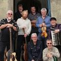 Purchase The Irish Rovers MP3