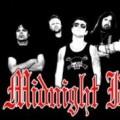 Purchase Midnight Idols MP3